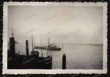Dordrecht-Südholland-Zuid-Holland-1940-Flottilie Nederland-Kriegsmarine-52