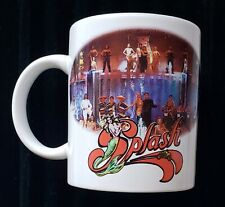 Vintage Riviera Hotel & Casino Coffee Mug - Las Vegas