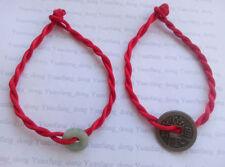 Jade Handmade Adjustable Costume Bracelets