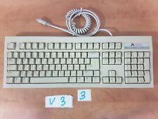 NEWRON 5140  English/Hebrew Keyboard PS/2