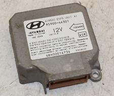 Hyundai H-1 H1 Airbag Steuergerät 95900-4A301