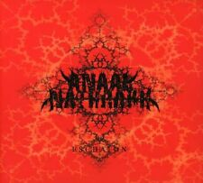 Anaal Nathrakh - Eschaton [New CD] Ltd Ed, Digipack Packaging