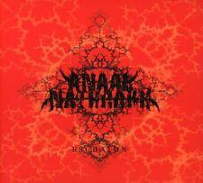 Anaal Nathrakh - Eschaton [New CD] Ltd Ed, Digipack Packaging