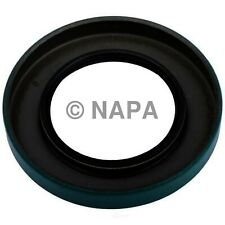 Wheel Seal NAPA/OIL SEALS-NOS 13671