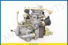 Kraftstoffeinspritzpumpe Opel Astra F X17DTL NEU ORIGINAL 819083 90531842