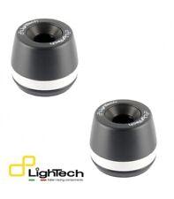 Lightech Set Sliders Sliders Aprilia Dorsoduro 750 2008-2017 Frame Sliders