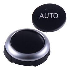 AC Auto Klimaanlage Kontrolle Schalter Drehknopf Taste Fit Für BMW 5 6 7er X5 X6