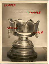 BARC Eastbourne Challenge Trophy. A.C. Westwood Archive - Photographic Print