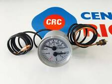 TERMOIDROMETRO RICAMBIO CALDAIE ORIGINALE BERETTA CODICE: CRCR10021983