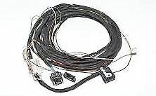 Genuine New Retrofit Cable set 61120027006