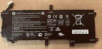 """Genuine Battery ENVY 15.6"""" VS03XL 15-AS 15-as014wm 849313-850 11.55V 4350mAH"""