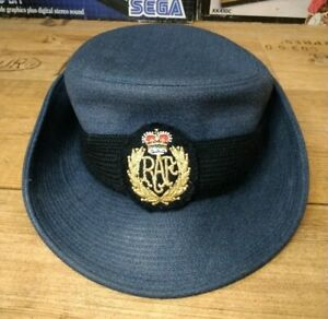 WRAF Ladies RAF Hat 53_4