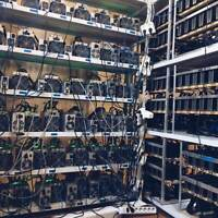 36 hours Antminer contract 15 THS CLOUD MINING Rent Asic S9 15000GHS SHA256 BTC