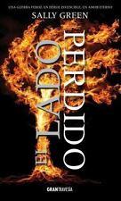 El Lado Perdido (Paperback or Softback)