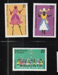 Dance,  Traditional dance, Costume,