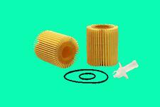 Wix 57173 Oil Filter