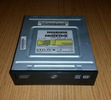 DVD Writer TS-H652 5188-2574 Toshiba Samsung TS-H652L HPAH FEB2006 IDE Drive CD