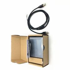Samkoon Hmi Touch Screen Panel Sa 035f 35 262 144 Color Tft New With Cable