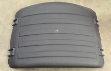 Scania 4 Series P R CAB Rear Wheels Wing Top Curved Version 1395276