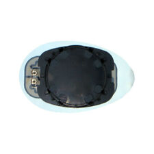 Right Side Covex Wing Mirror For Alfa romeo 156 Fits to Reg 1998 To 2006