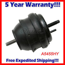 S912 Fit 03-13 Cadillac CTS SRX STS 3.2/3.6/5.7/6.0L Front LT or RT Motor Mount