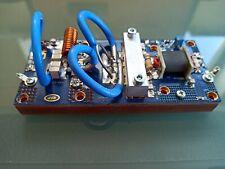 Endstufenmodul 70 cm von Itallab Typ: MD 500 U - 500 Watt 432 MHz