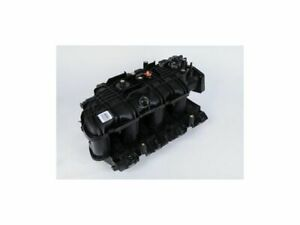 For 2009 Chevrolet Tahoe Intake Manifold AC Delco 25769WG 6.2L V8 L9H VIN: 2