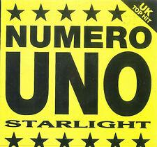 Starlight – Numero Uno