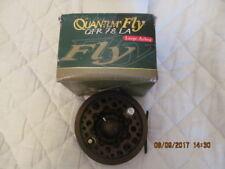 quantlm fly reel