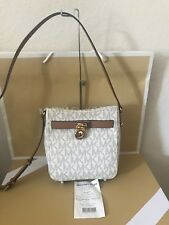 MICHAEL Kors Hamilton Traveler Crossbody Bag w/ receipt