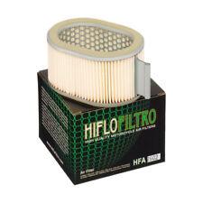 FILTRE AIR HIFLOFILTRO HFA2902 Kawasaki Z900 Z1,Z1A,Z1B 1973 < 1975