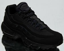 Nike Air Max 95 Men's Black Anthracite Athletic Casual Lifestyle Sneakers Shoes