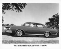 1961 DeSoto Adventurer Four-Door Hardtop Sedan Press Photo and Release 0013