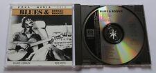 Blues & boogie woogie-CD 1988 Kok 2013