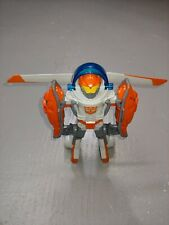 Tomy Hasbro Rescue Bots Blade Helicopter toy  Transformers #33652