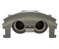 Acura 43210-SK7-043 Disc Brake Caliper