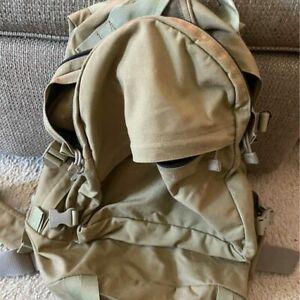 BLACKHAWK! 3-Day Assault pack