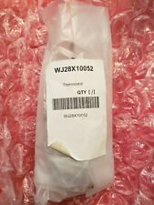 General Electric Thermostat #GEH-WJ28X10052