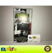 Pads Trofeo Front+Rear Aprilia 125 AF1 Extrema Europe 1988-1991