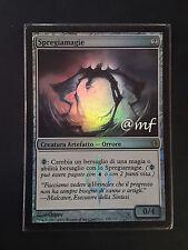 SPREGIAMAGIE - SPELLSKITE FOIL ITA - MTG MAGIC [magicfun]