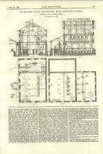 1891-scorie Frantumatore GF Zimmer neunkircher