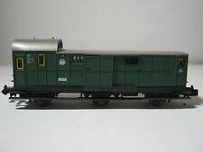 Arnold N 3047 Gepäckwagen BtrNr 110065 DRG (RG/BE/6S4L33)