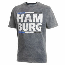 "Hamburger SV HSV T-Shirt ""Markus"" Gr. M-4XL"