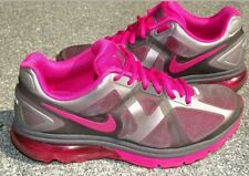 Nike Air Max Excelerate + GEPFLEGT Classic BW 270 Schuhe 2013 Sneaker Sequent 39