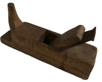 Vintage Antique Hand Plane Vintage Woodworking Tool Collection