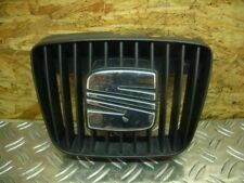 434706 [Calandre] Seat Ibiza III (6K1) 6K0853654D