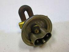 Ford OEM Engine Block Heater Assembly NOS E0AZ-6A051-A 1980 - 1989 5.0L 5.8L