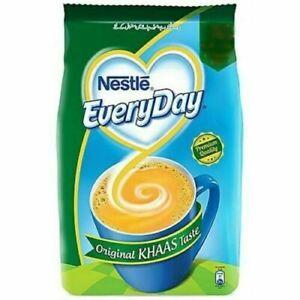 Nestle everyday Milk Powder, Tea Whitner, Pakistan pouch 900g original