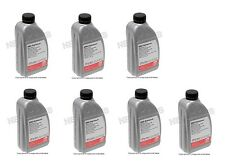 7-Liters DSG Automatic ATF Transmission Dual Clutch Fluid for Audi Volkswagen
