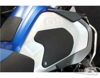 TechSpec Gripster Set (3pc) For BMW R1200GS Adventure & R1250GS Adventure